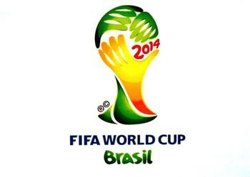 logo-copa-2014.jpg