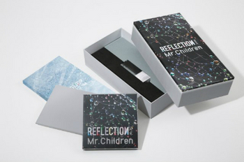 mrchildren_reflection_naked_box01.jpg