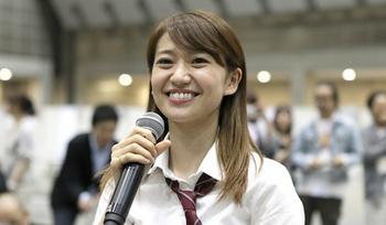 new_yuko.jpg
